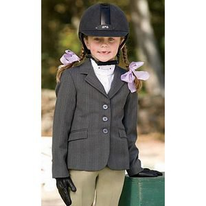 Childrens OvationÖ Sport Competition Show Coat