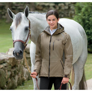 Mountain Horse« Winnipeg Jacket
