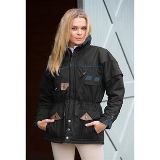 The Original Mountain Horse Winter Jacket