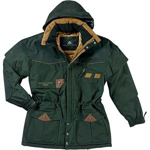 The Original Mountain Horse« Winter Jacket