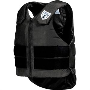 Tipperary Ride Lite Protective Riding Vest*
