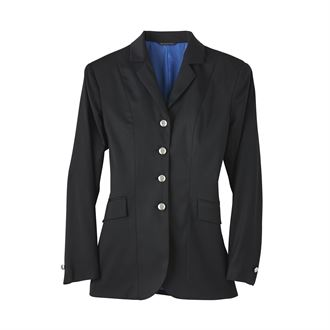 Ladies Devon-Aire« Dressage Coat