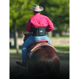 Professional?s Choice Comfort-Fit® Lower-Back Support