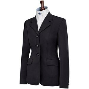 Grand Prix Original Classic Sport Show Coat