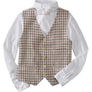 Mens Hunt Shirt by Shires