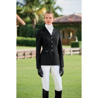 Pikeur Skarlett Show Coat