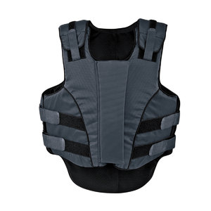 INTEC CRUSADER VEST-CHILDS