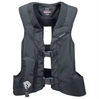 Hit-Air Advantage Airbag Vest