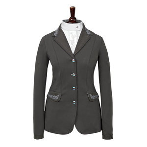 ANIMO LIV COMPETITION COAT