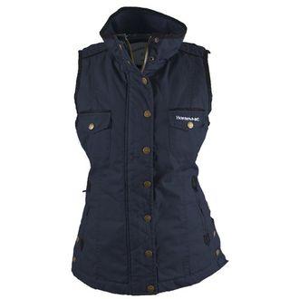 Horseware Hexham Vest