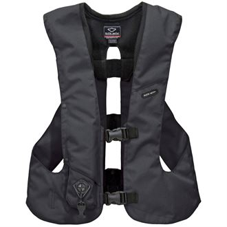 Hit-Air Airbag Vest*
