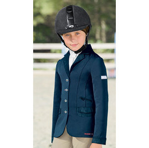 ANIMO LAPIS KIDS COMPET. COAT