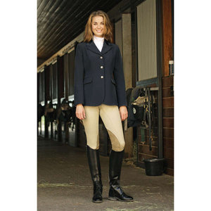 GOODE RIDER REGAL HUNT COAT