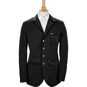 ANIMO IMMAGINE MENS COMP. COAT