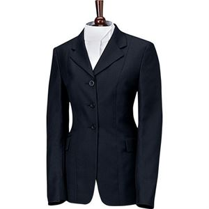 THE ELITE COAT-SP 12