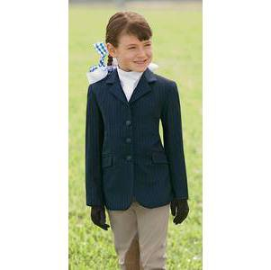 OVATION GIRLS SHOW COAT