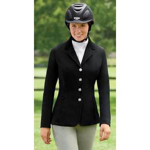 Grand Prix Rylie Show Coat