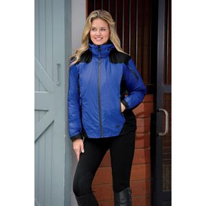 RIDING SPORT 3 IN 1 JACKET
