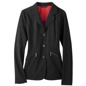 HORSEWARE COMPETITION COAT