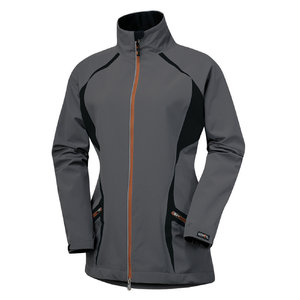 KERRITS STRETCH H20 JACKET