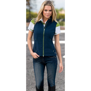 ARIAT BOLT VEST