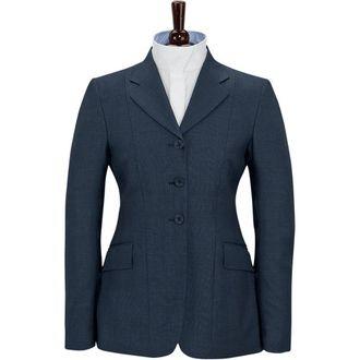 The Elite Ladies Show Coat