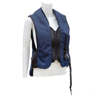 PRO AIR AIRBAG HUNTER VEST