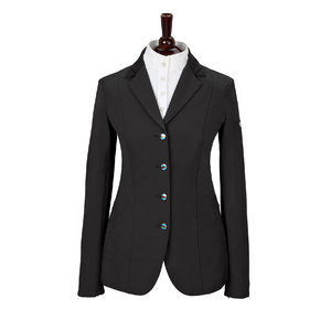 ANIMO LAURA COMPETITION COAT