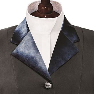 ADD SATIN FULL LAPEL