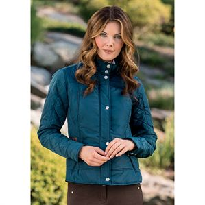 ARIAT CORLAND JACKET