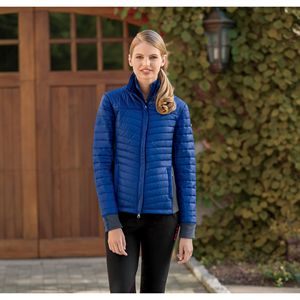 ARIAT VOLTAIRE JACKET