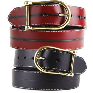 ARIAT MIRABELLA BELT