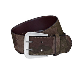 Tailored Sportsman Camo Ammo Belt