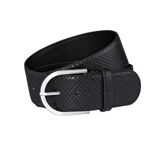Tailored Sportsman Viperetta Belt