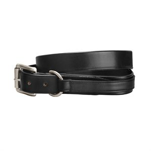 Dee Keeper Belt with Strap