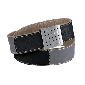 FITS Triple Threat Belt