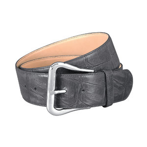 TS CROCODILE TEARS BELT
