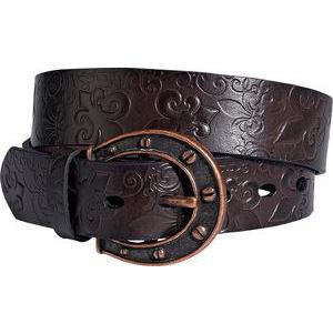 ARIAT LADIES CHARMED BELT