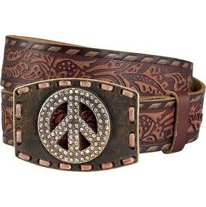 Ariat® City Girl Belt