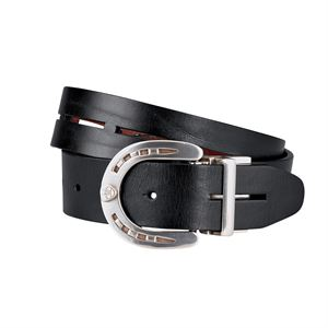 Ariat« Regal Reversible Belt