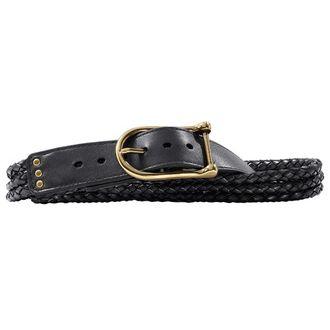 Ariat Ladies Triple Braid Belt