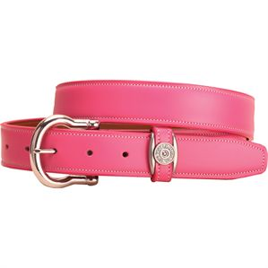 Breast Cancer Belt