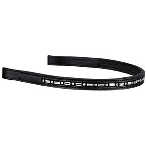 WARENDORF CRYSTAL BROWBAND