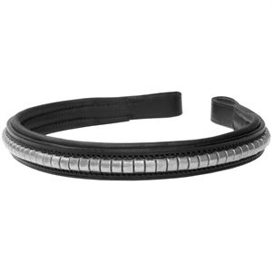 VESPUCCI CLINCHER BROW BAND