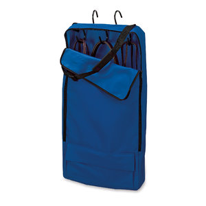 Smith Brothers Carry-All Collection Halter/Bridle Carrier