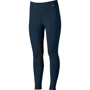 Kerrits Performance Riding Tights
