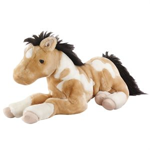 Breyer Plush Horse