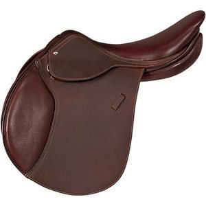 Circuit Premier Special Trial Saddle