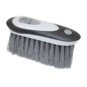 KBF99 LONG BRISTLE DANDY BRUSH