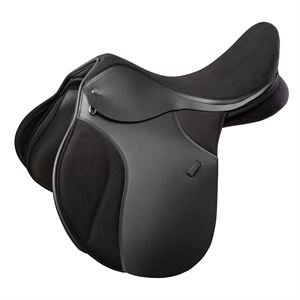 THOROWGOOD CMPCT AP STD SADDLE